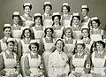 Røde Kors Sykepleieskole (1966) (19776952489).jpg