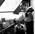 R-26 - Madeleine Perrier & Jean Tranchant.jpg
