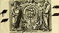 R.P.D. Antoninus Diana Panormitanus Coordinatus, seu, Omnes resolutiones morales - eius ipsissimis verbis ad propria loca, and materias fideliter dispositae, ac distributae (1680) (14799134003).jpg