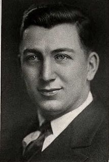 George Babcock (American football) American football player and coach, college athletics administrator