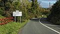 R200 in Drumkeeran, County Leitrim.JPG