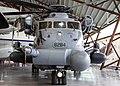 RAF Cosford (49474007477).jpg