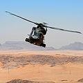 RAF Merlin Helicopter MOD 45154862.jpg