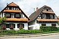 RASTATT - Wintersdorf - panoramio.jpg