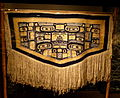 RBCM - Chilkat weaving.jpg