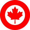 RCAF Roundel Proposal 2.png