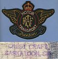 RCAF WWII Motor Transport, Trenton, Crest Craft back-stamp circa 1943.jpg