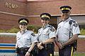 RCMP officers Beth, Janice & Harp 2.jpg