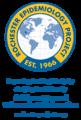 REP Logo 2016.png