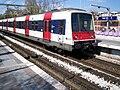 RER A - Gare Lognes 12.JPG