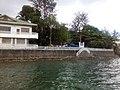 RH 5 Subic Baraca National Hwy, Calapandayan, Subic, Zambales, Philippines - panoramio (7).jpg