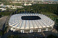 RK 1009 9831 Volksparkstadion.jpg