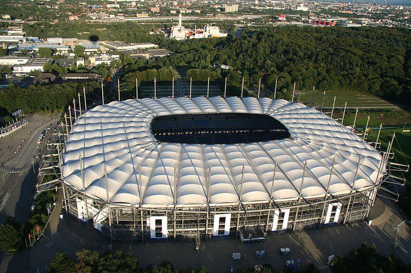 Datei:RK 1009 9831 Volksparkstadion.jpg
