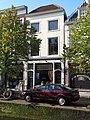 RM12005 Delft - Oude Delft 111a-b.jpg