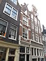 RM3699 Amsterdam - Molsteeg 5.jpg