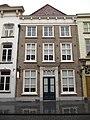 RM9218 Bergen op Zoom - Lievevrouwestraat 50.jpg