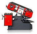 RMT S-ECO Pivot Table Single Miter Band Saw.jpg
