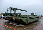 ROCA M3 Amphibious Rig Display at Hsinchu Air Force Base 20151121a.jpg