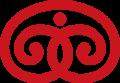 ROC Council for Cultural Affairs Logo.png