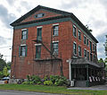 ROGUES HARBOR INN, TOMPKINS COUNTY.jpg