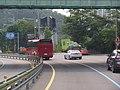 ROK National Route 6 Manguro Mangurigogae Downhill(Westward Dir).jpg