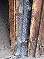 RO BH Biserica de lemn din Lugasu de Sus (40).jpg