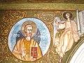 RO CJ Biserica Inaltarea Domnului din Bedeciu (81).JPG