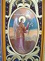 RO CS Biserica Sfantul Ioan Botezatorul din Caransebes (23).jpg