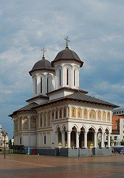 RO GJ Tg Jiu Holy Voivods church.jpg