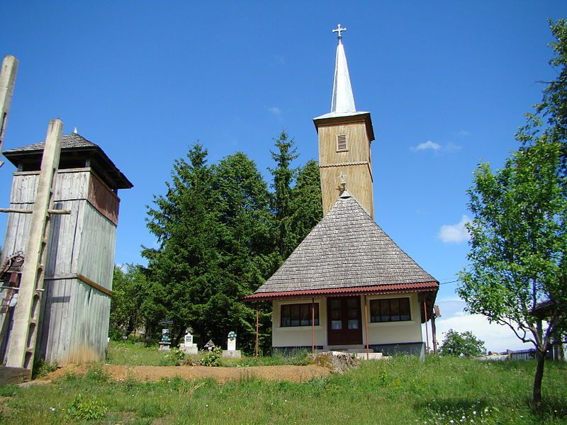 File:RO MM Groape wooden church 10.jpg
