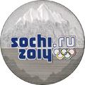 летние олимпийские игры 1932