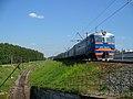 RZD ER2-1240 EMU Bolshevo (24629740885).jpg