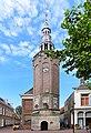 Raadhuistoren Harlingen.jpg