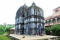 Radha-Kanta-Deul-Muninagar-Bankura.jpg