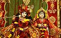 Radha and Krishna puppets.jpg