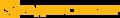 Radijus vektor logotip.png