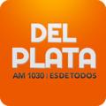 RadioDelPlata.png