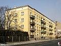Radom, 25-go Czerwca 23 - fotopolska.eu (279063).jpg