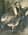 Raffaele Viviani nell'atto unico 'O vico del 1917.jpg