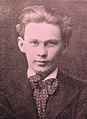 Ragnar Casparsson.JPG