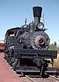 Railroad Days-2003.jpg