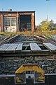 Railway-hub-bremerhaven-07 hg.jpg