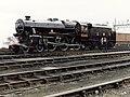 Railway Depot, Longsight - geograph.org.uk - 663230.jpg