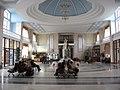 Railway Station Inside - panoramio.jpg