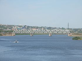 Railway bridge over Samara2.JPG