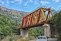 Railway bridges 02.jpg