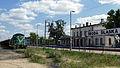 Railway station in Sroda Slaska.jpg