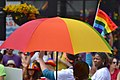Rainbow Umbrella (9183826720).jpg