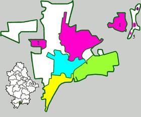 Mariupol   Wikipedia