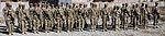 Rakkasans receive combat badges 130121-A-TT250-547.jpg
